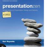 PresentationZen-a